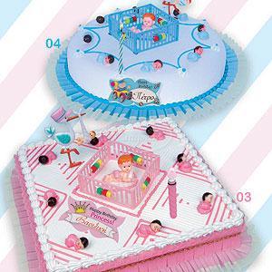 detski-torti