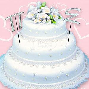 svatbeni-torti