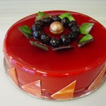 torta-mediterane