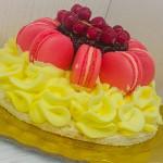 frenska-torta