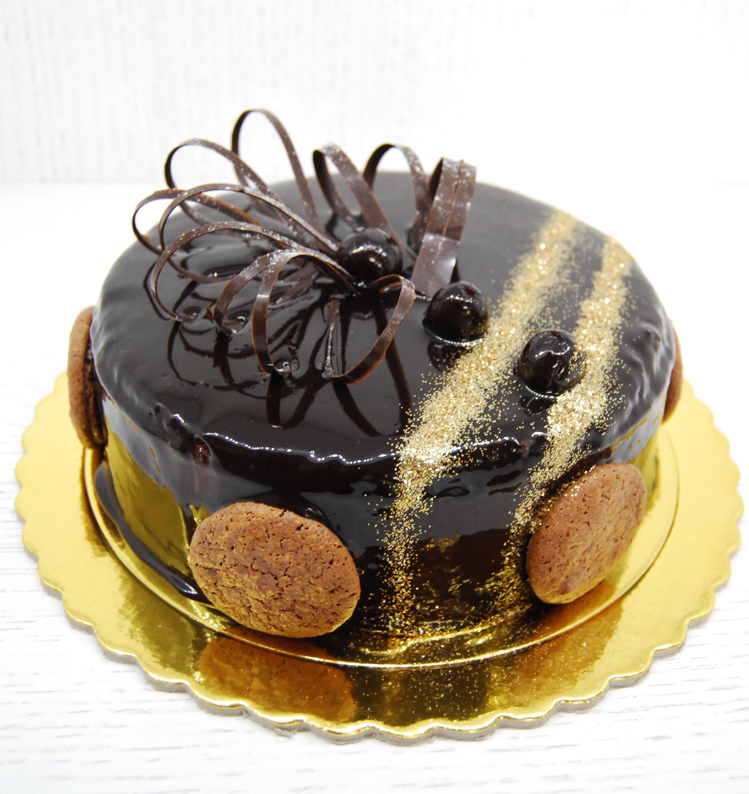 Торти Есен