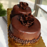 eight-cake-2