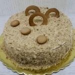 Торта Столетов