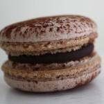 makaron-shokolad