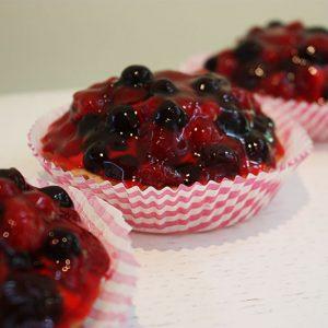 tartaleta-gorski-plodove-1