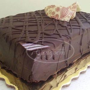 torta garash