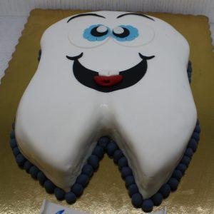 torta zab