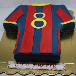 torta stoichkov
