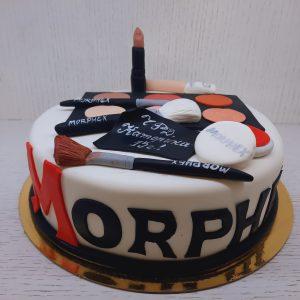 торта Morphex