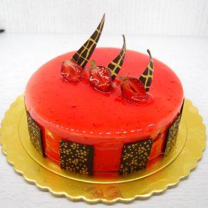 torta yagoda