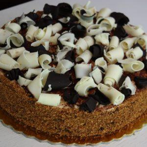 torta horeka